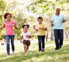 5 hábitos diários que vão melhorar a sua disposição