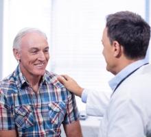 Saúde do homem: 5 cuidados indispensáveis!