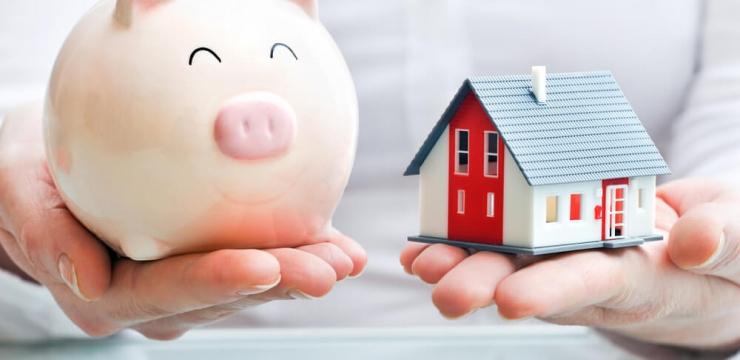 Economia doméstica: saiba como fazer o seu salário render mais