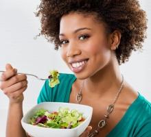 6 dicas práticas que vão fazer você parar de furar a dieta