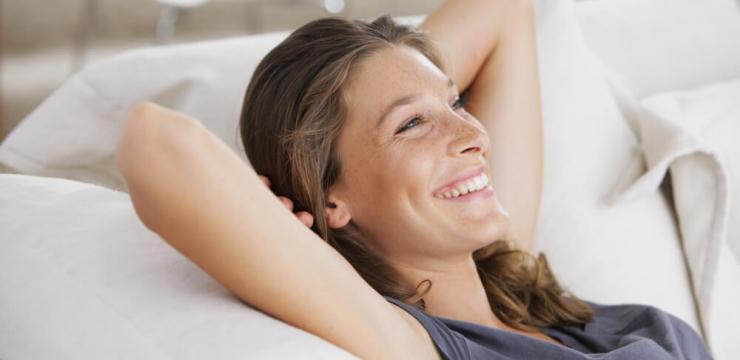 Saiba como minimizar o cansaço do dia a dia com estes 5 hábitos