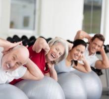 Atividade física para idosos: saiba a importância e confira os exercícios ideais!
