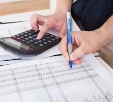 Contas da família em dia: saiba como evitar gastos desnecessários!