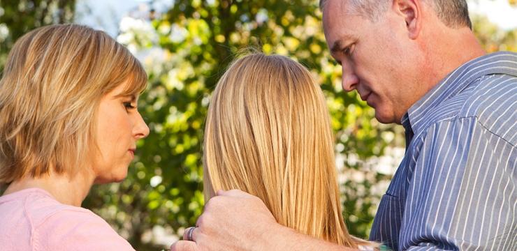 Depressão na adolescência: o que fazer?