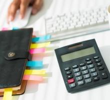 Guia prático: saiba como conciliar trabalho, família e saúde