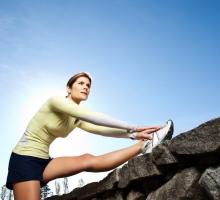 4 dicas para cuidar bem da sua saúde mesmo com a rotina acelerada!