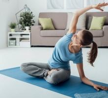 Desacelere: saiba o que fazer para aliviar o estresse e viver melhor