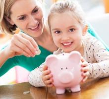 Finanças da família: 4 práticas para colocar a casa em ordem