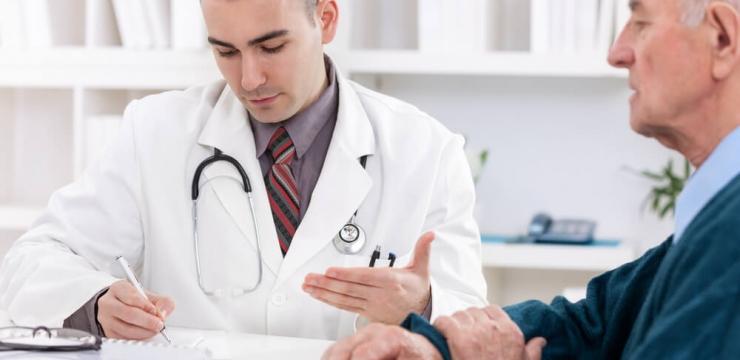 Você sabe quando deve se consultar com um cardiologista?