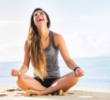 Equilíbrio: entenda a importância e saiba como cuidar do corpo e da mente