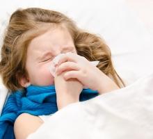 Confira os melhores hábitos para prevenir doenças de inverno e proteja a sua família!