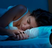 O que os traumas têm a ver com os sonhos?