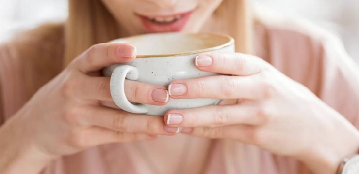 Alimentos que prejudicam os dentes: o problema está no excesso