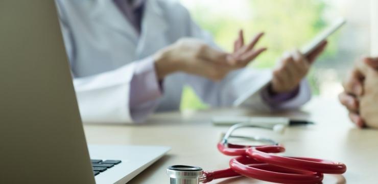 4 opções para ter acompanhamento médico barato e de qualidade