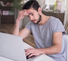 Como e por que não levar problemas de trabalho para casa?
