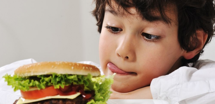Crianças com colesterol alto: 5 coisas que você precisa saber