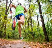 6 cuidados que pessoas com hipertensão devem ter