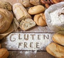 Dieta sem glúten para emagrecer? Confira por que você deve ter cuidado