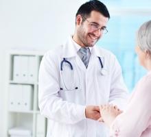 Acesso particular à saúde: quais os principais benefícios?