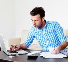 Saúde em foco: 6 dicas de como utilizar o 13º salário de forma consciente