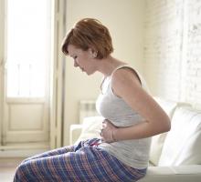 Distúrbios hormonais: que principais causas que afetam as mulheres?