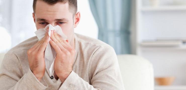 Afinal, qual a diferença entre gripe e resfriado?