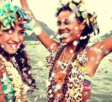 Cuidar da saúde no carnaval: 4 dicas para aproveitar bem o folia
