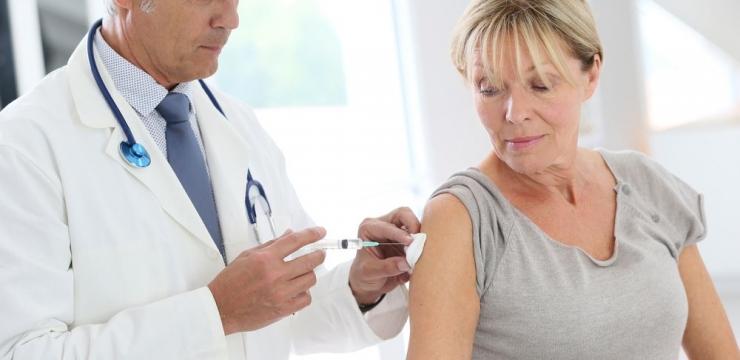 Vai viajar? Saiba quando é necessário tomar vacinas antes