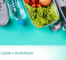 Dia da Saúde e da Nutrição